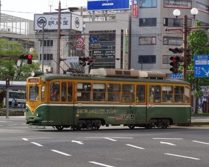DSC02467-s.JPG